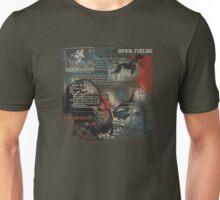 wild turkey Unisex T-Shirt