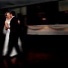 Dance of Love by Peter Evans