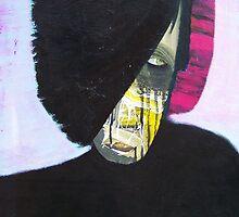 Emo 1979 by Roy B Wilkins
