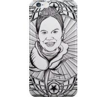 """Hoi An Rose"" iPhone Case/Skin"