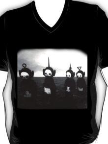 Gonna Get You T-Shirt
