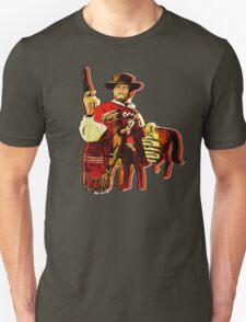 Clint & Cleef T-Shirt