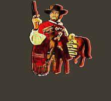 Clint & Cleef Unisex T-Shirt