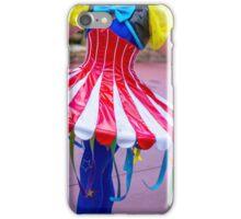 Cha Cha Girl iPhone Case/Skin