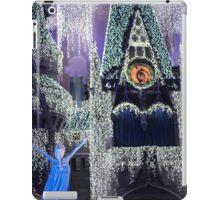 Freeze The Castle iPad Case/Skin