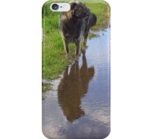 Cheyenne iPhone Case/Skin