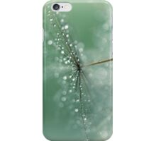 Magical Bokeh iPhone Case/Skin