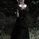 Ethereal Girl by Ms.Serena Boedewig