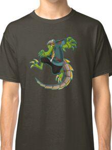 Lethal League Latch Classic T-Shirt