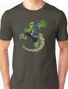 Lethal League Latch Unisex T-Shirt