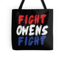 KEVIN OWENS   Tote Bag