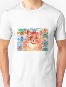 you've got to be kitten me right meow Unisex T-Shirt
