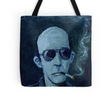 The Good Doctor Tote Bag