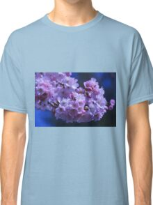 Spring is here Classic T-Shirt