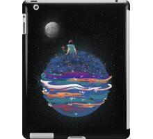 The Prince iPad Case/Skin
