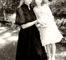 Sam and I by Ms.Serena Boedewig
