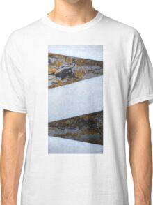 Impression Classic T-Shirt
