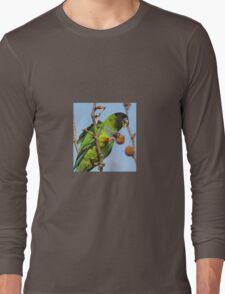 Great Fruit! Long Sleeve T-Shirt