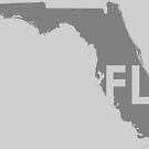 FLORIDA by tinncity