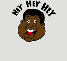 Fat Albert Hey Hey Hey Unisex T-Shirt