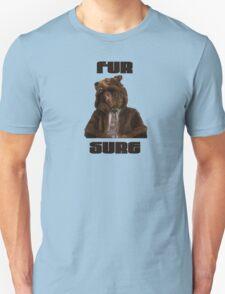 Fur Sure T-Shirt