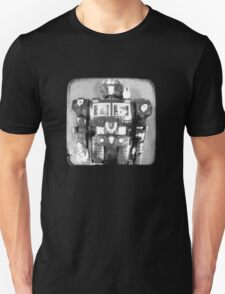 Do the Robot - TTV T-Shirt