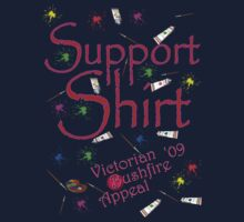 support shirt 2 by Phoenix-Appeal