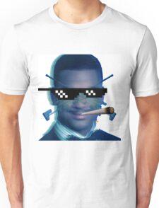 Crlatno pzl Unisex T-Shirt