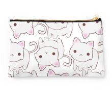 Bai Bai Kitty Studio Pouch