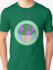 Teemo Shroom T-Shirt