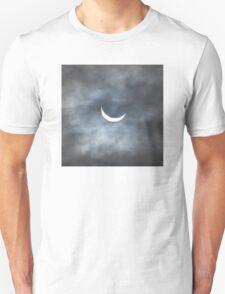 Partial Eclipse T-Shirt