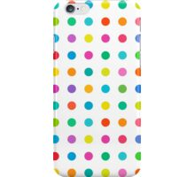 Colour iPhone Case/Skin