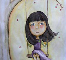Believe by Rosie Harriott