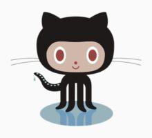 GitHub by Denis-savin