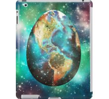 Somewhere in the Universe... iPad Case/Skin