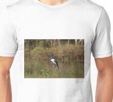 I've Got Something To Say Unisex T-Shirt