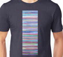 Candy Code Unisex T-Shirt