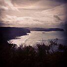 Bushrangers Bay by Anthony Mancuso