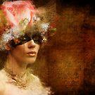 Meloncholia by Aimee Stewart