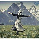 The Sound Of Yolo Trooper by Porklark