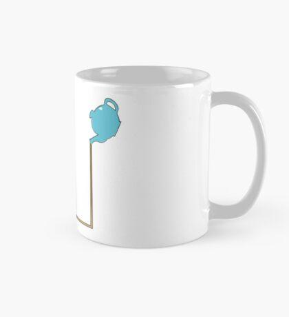 Tea - Jack Ellis Mug