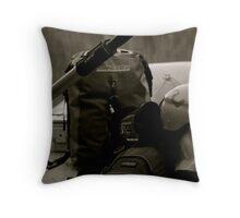 http://www.artistic-sportswear.de/2 Throw Pillow