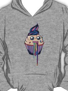 Muffin rainbow T-Shirt