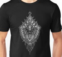 """Majesty"" by Timothy Von Senden  Unisex T-Shirt"