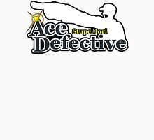 Stupei Iori: Ace Defective Unisex T-Shirt