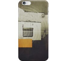 BrumGraphic #19 iPhone Case/Skin