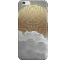 Nothing Gold Can Stay (Stay Gold) iPhone Case/Skin