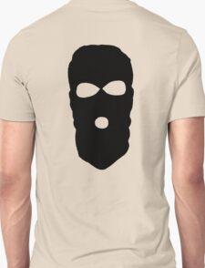 Criminal Concept | One T-Shirt