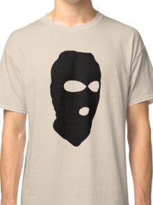 Criminal Concept | Two Classic T-Shirt