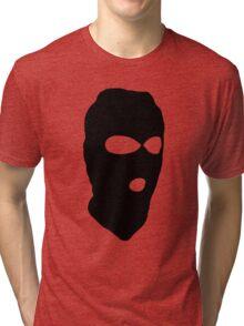 Criminal Concept | Two Tri-blend T-Shirt